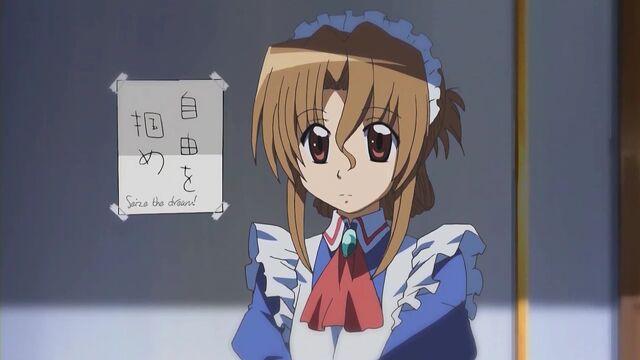 File:-SS-Eclipse- Hayate no Gotoku! - 10 (1280x720 h264) -D8253C7C-.mkv 000258725.jpg