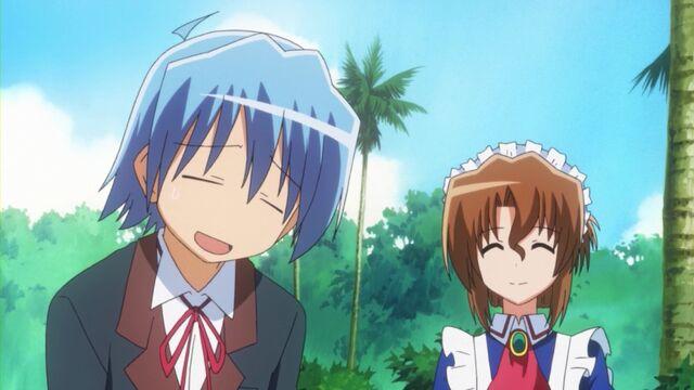 File:-SS-Eclipse- Hayate no Gotoku - 2nd Season - 00 (1280x720 h264) -4279D4B4-.mkv 000086002.jpg