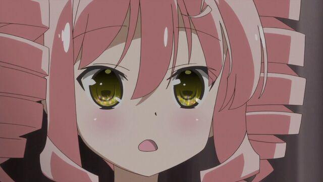File:-Ohys-Raws- Sore ga Seiyuu! - 05 (MX 1280x720 x264 AAC).mp4 snapshot 19.40 -2015.08.07 22.30.56-.jpg