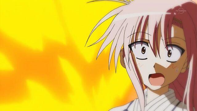 File:-SS-Eclipse- Hayate no Gotoku! - 16 (1280x720 h264) -1F7CAE56-.mkv 000563663.jpg