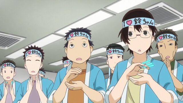 File:-Ohys-Raws- Sore ga Seiyuu! - 08 (MX 1280x720 x264 AAC).mp4 snapshot 04.44 -2015.08.27 00.17.52-.jpg