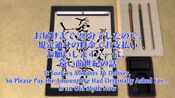 -SS-Eclipse- Hayate no Gotoku! - 26 (1280x720 h264) -0D10D998-.mkv 000143510