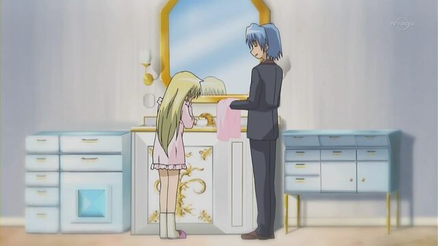 File:-SS-Eclipse- Hayate no Gotoku! - 05 (1280x720 h264) -36CD165A-.mkv 000194494.jpg