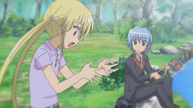 File:-SS-Eclipse- Hayate no Gotoku! - 22 (1280x720 h264) -971BE017-.mkv 000434034.jpg