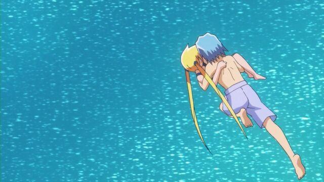 File:-SS-Eclipse- Hayate no Gotoku - 2nd Season - 00 (1280x720 h264) -4279D4B4-.mkv 001272522.jpg