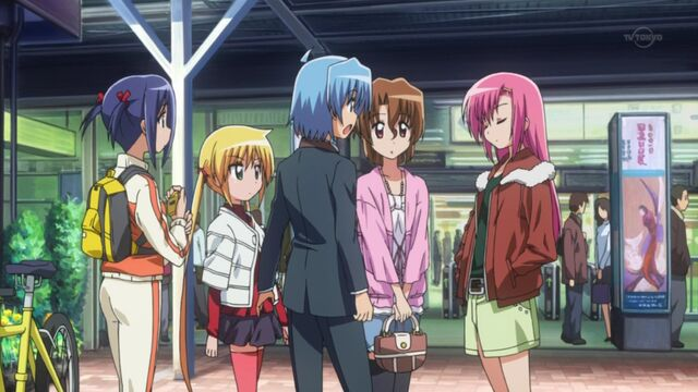File:-SS-Eclipse- Hayate no Gotoku - 2nd Season - 16 (1280x720 h264) -1A7B5C50-.mkv 000678219.jpg