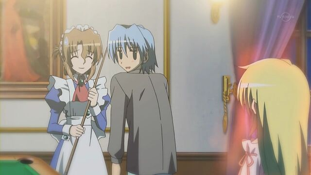 File:-SS-Eclipse- Hayate no Gotoku! - 08 (1280x720 h264) -32DF0371-.mkv 001265532.jpg