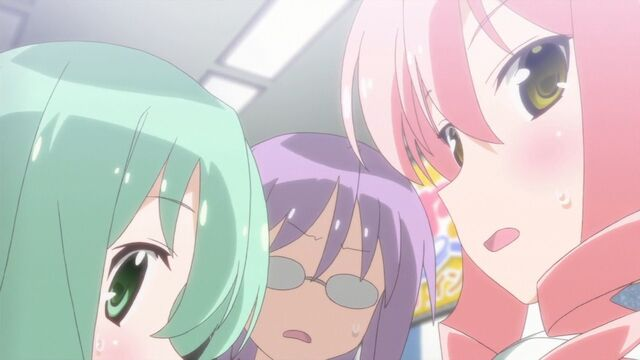 File:-Ohys-Raws- Sore ga Seiyuu! - 08 (MX 1280x720 x264 AAC).mp4 snapshot 06.39 -2015.08.27 00.21.47-.jpg