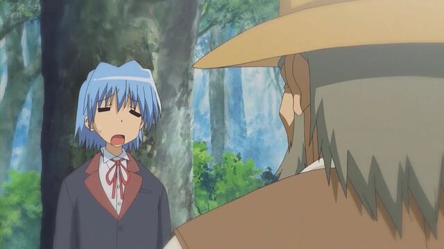 File:-SS-Eclipse- Hayate no Gotoku! - 11 (1280x720 h264) -8577237E-.mkv 000459426.jpg