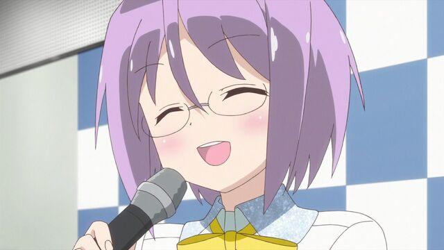 File:-Ohys-Raws- Sore ga Seiyuu! - 08 (MX 1280x720 x264 AAC).mp4 snapshot 05.57 -2015.08.27 00.20.24-.jpg