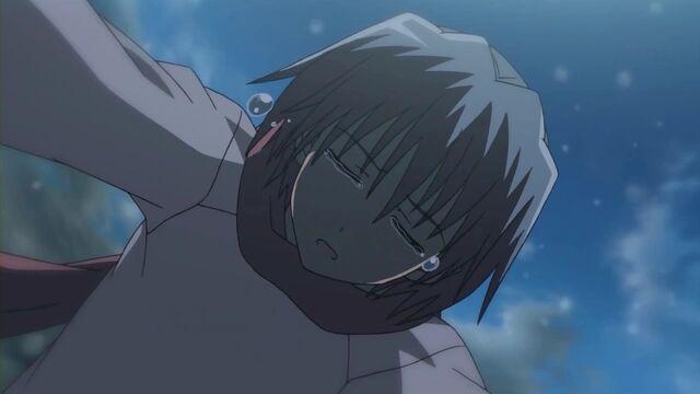 File:-SS-Eclipse- Hayate no Gotoku! - 01 (1280x720 h264) -6E15D0F0-.mkv 001096028.jpg