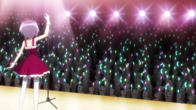 File:-Ohys-Raws- Sore ga Seiyuu! - 04 (MX 1280x720 x264 AAC).mp4 snapshot 16.48 -2015.07.31 23.35.14-.jpg
