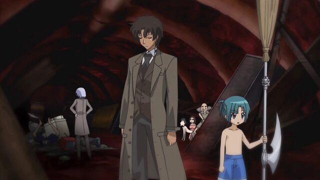 File:-SS-Eclipse- Hayate no Gotoku! - 18 (1280x720 h264) -5E6B068E-.mkv 001022822.jpg