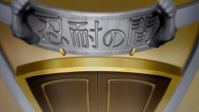 File:-SS-Eclipse- Hayate no Gotoku! - 18 (1280x720 h264) -5E6B068E-.mkv 000420220.jpg