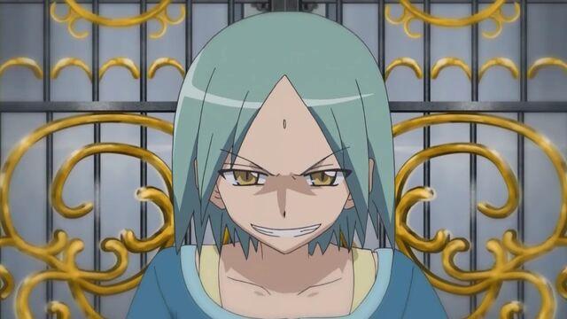 File:-SS-Eclipse- Hayate no Gotoku! - 04 (1280x720 h264) -1E645BDB-.mkv 001082282.jpg