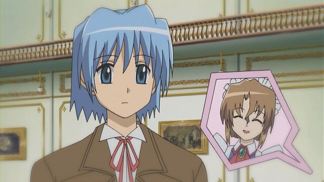 File:-SS-Eclipse- Hayate no Gotoku! - 05 (1280x720 h264) -36CD165A-.mkv 000792392.jpg