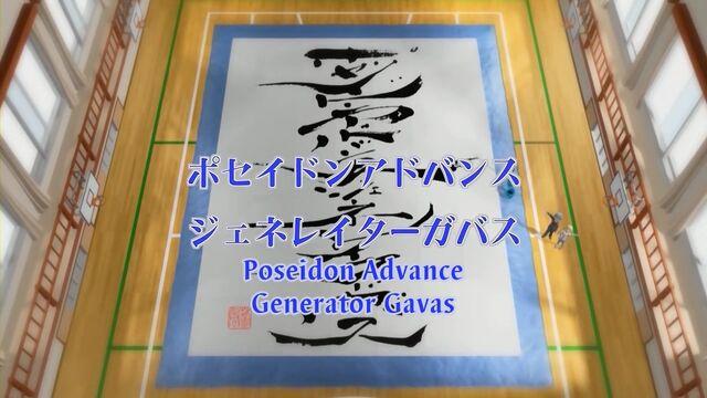 File:-SS-Eclipse- Hayate no Gotoku! - 43 (1280x720 h264) -F59C08C9-.mkv 000211578.jpg