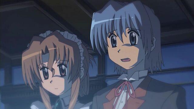 File:-SS-Eclipse- Hayate no Gotoku! - 19 (1280x720 h264) -A4C27F13-.mkv 000040006.jpg
