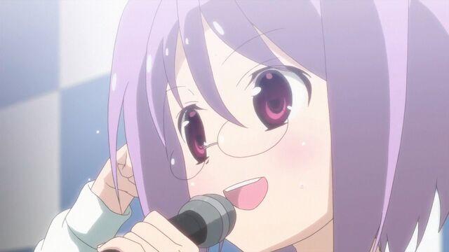 File:-Ohys-Raws- Sore ga Seiyuu! - 08 (MX 1280x720 x264 AAC).mp4 snapshot 07.58 -2015.08.27 00.27.19-.jpg