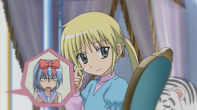File:-SS-Eclipse- Hayate no Gotoku! - 08 (1280x720 h264) -32DF0371-.mkv 000399299.jpg