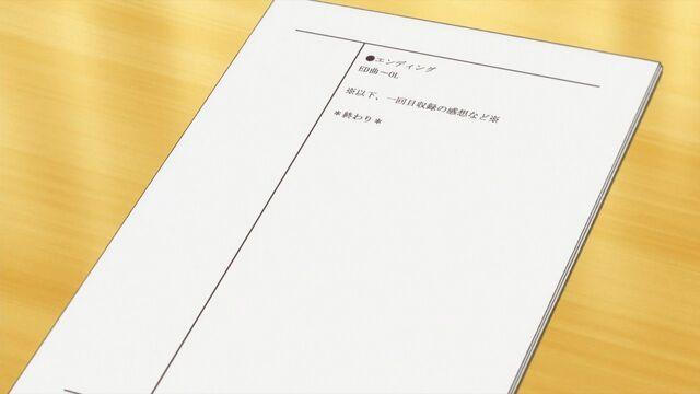 File:-Ohys-Raws- Sore ga Seiyuu! - 03 (MX 1280x720 x264 AAC).mp4 snapshot 18.29 -2015.07.25 13.56.43-.jpg