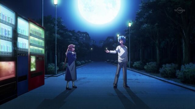 File:-SS-Eclipse- Hayate no Gotoku - 2nd Season - 01 (1280x720 h264) -0B6E7B72-.mkv 000140724.jpg