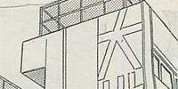 Daichi Dormitory