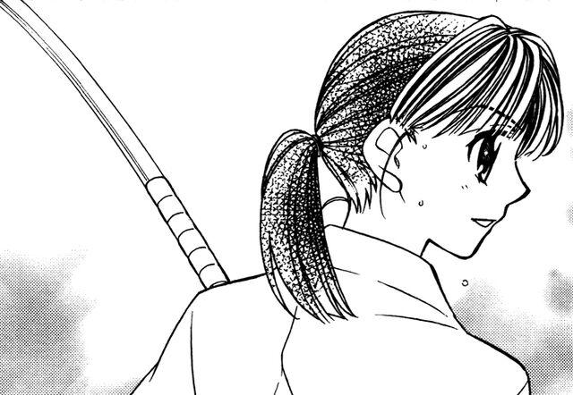 File:Inori-Sae2.jpg