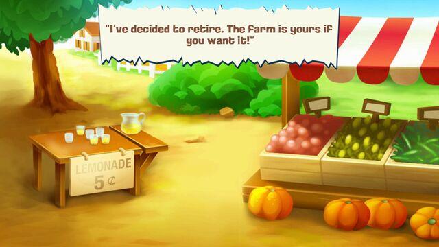 File:Hay Day Intro 4.jpg