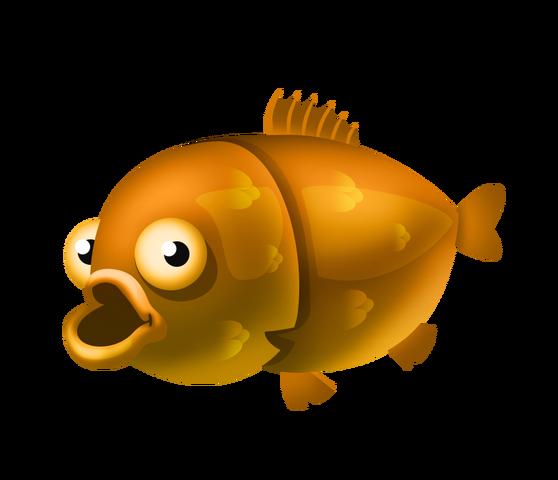 File:Goldfish.png