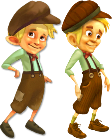 File:Tom Comparison.png