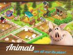 HD Promo Animals