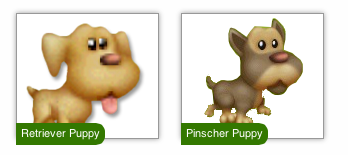File:Puppies.png