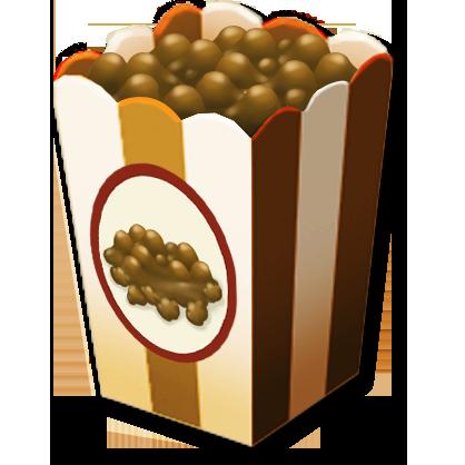 File:Chocolate Popcorn.png