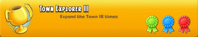 File:Town Explorer III.png
