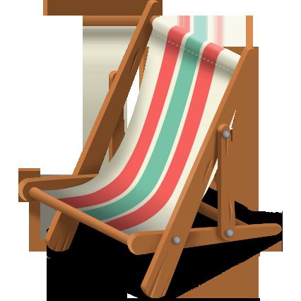 Imagen silla de playa wiki hayday fandom for Sillas para jugar a la play