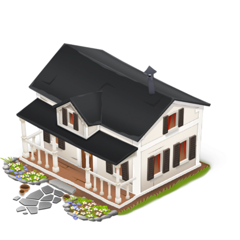 File:Farmhouse Stage4.png