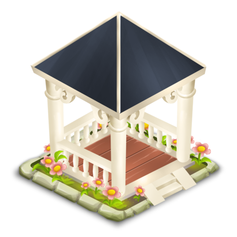 File:Pavilion.png