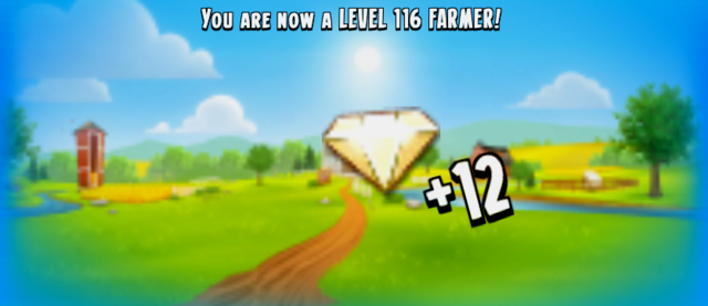 File:Level 116.png