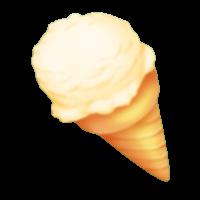 File:Vanilla Ice Cream.png