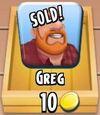 Greg RoadsideShop
