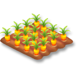 File:Carrot Stage 4.png
