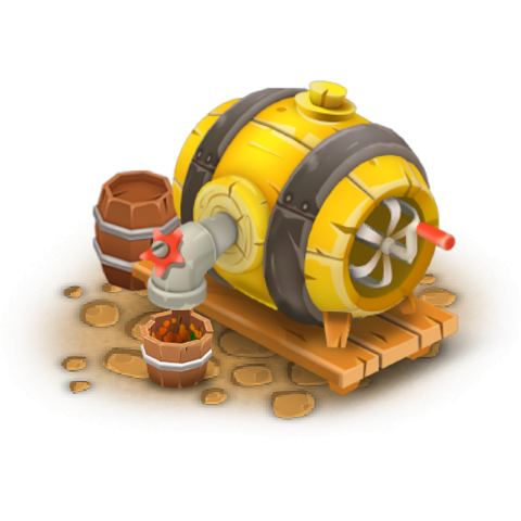 File:Honey Extractor.png