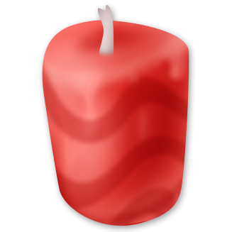 File:Strawberry Candle.png