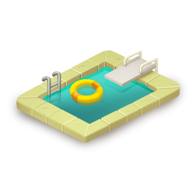 Datei:Pool.png