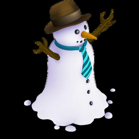 File:Mr Snow.png