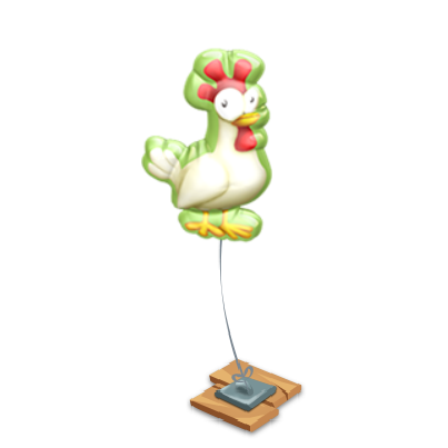 File:Chicken Balloon.png