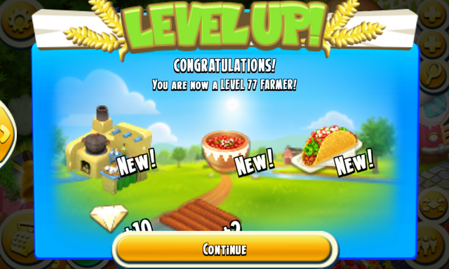 File:Level 77.png
