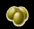 Miniatyrbilete av versjonen frå jan 13., 2014 kl. 19:41