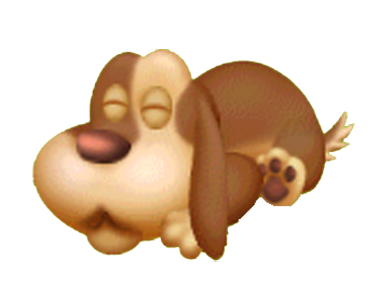 File:Hound Puppy Sleeping.png